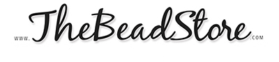 The Bead Store Logo TM